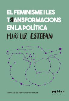 Eldeportedealbacete.es El Feminisme I Les Transformacions En La Politica Image