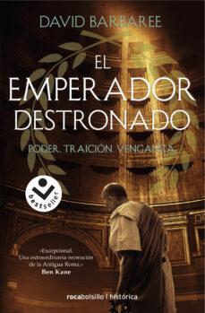 Mrnice.mx El Emperador Destronado Image