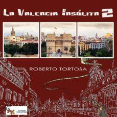 Relaismarechiaro.it La Valencia Insolita 2 Image
