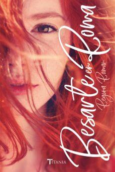 besarte en roma (ebook)-regina roman-9788417180492