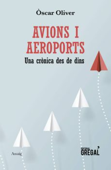Relaismarechiaro.it Avions I Aeroports: Una Crònica Des De Dins Image