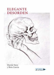 Cdaea.es Elegante Desorden Image