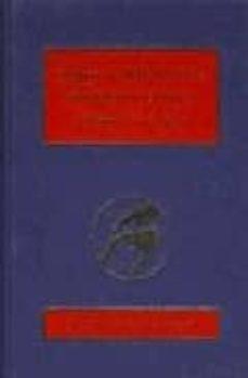 Epub mobi ebooks descargar gratis EL LIBRO WALTHAM DE NUTRICION CLINICA DEL PERRO Y DEL GATO (Literatura española) PDB CHM de J. M. WILLS, K. W. SIMPSON