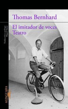 Inmaswan.es Teatro (2ª Ed.) Image