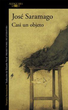Descarga gratuita de libros de costos CASI UN OBJETO