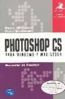 Permacultivo.es Photoshop Cs Para Windows Y Macintosh Image