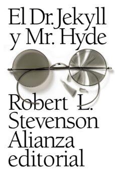 Descarga gratuita del libro de frases francés EL DR. JEKYLL Y MR. HYDE (Literatura española)