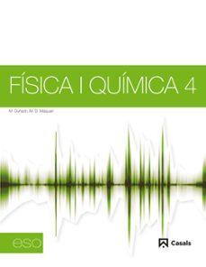 Cronouno.es Fisica I Quimica 4 Eso 2012 Image