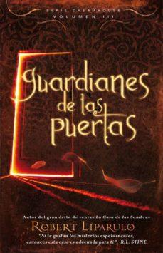 Curiouscongress.es Guardianes De Las Puertas Image