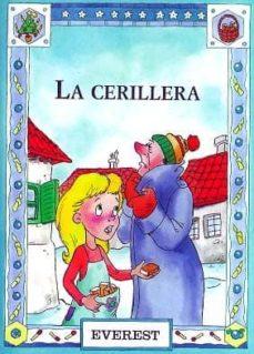 Lofficielhommes.es La Cerillera Image
