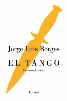 Permacultivo.es El Tango Image