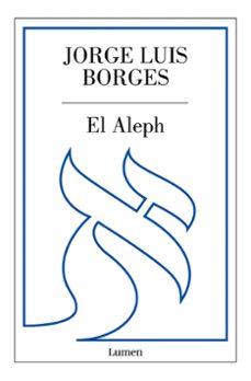 Descargar libros epub gratis EL ALEPH