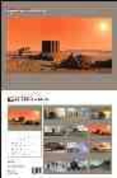 Garumclubgourmet.es Paisajes Soñados: Calendario 2007 Image