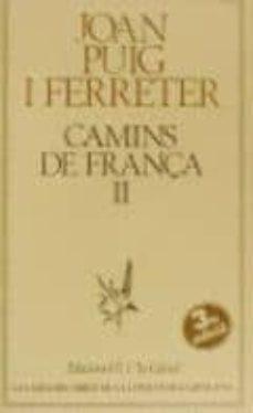 Alienazioneparentale.it Camins De França (T. 2) (2ª Ed.) Image