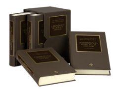 Comercioslatinos.es Jurisprudencia Registral Vi (2005-2006): 4 Volumenes (Con Memoria Usb) Image