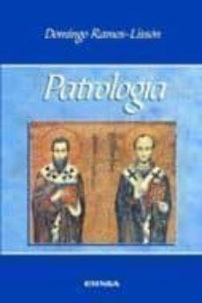 Inmaswan.es Patrologia Image