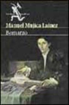Bomarzo Mujica Lainez Pdf