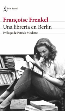 Descargar ebay ebook UNA LIBRERIA EN BERLIN iBook PDF FB2 9788432229992