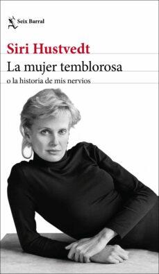 Srazceskychbohemu.cz La Mujer Temblorosa Image