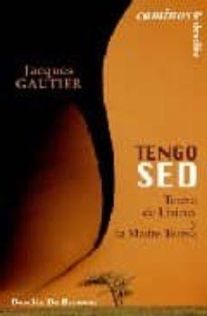 Chapultepecuno.mx Tengo Sed: Teresa De Lisieux Y La Madre Teresa Image