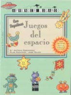 Vinisenzatrucco.it Juegos Del Espacio Image