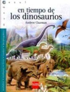 Followusmedia.es En Tiempos De Los Dinosaurios Image