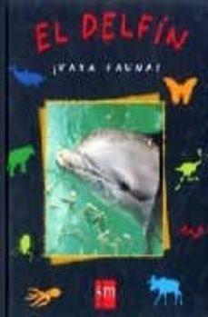 Permacultivo.es El Delfin Image