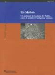Inmaswan.es Mallols: Un Jaciment De La Plana Del Valles Image