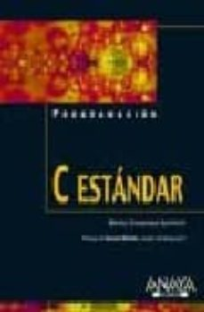 Iguanabus.es C Estandar Image