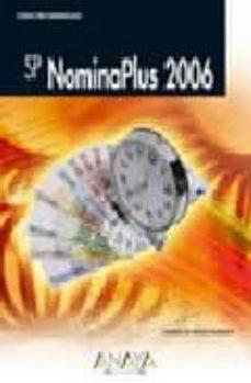 Lofficielhommes.es Sp Nominaplus 2006 (Cursos Recomendados) Image