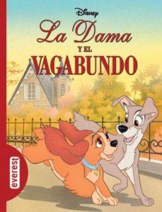Bressoamisuradi.it La Dama Y El Vagabundo (Los Clasicos Disney) Image