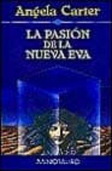 Srazceskychbohemu.cz La Pasion De La Nueva Eva Image