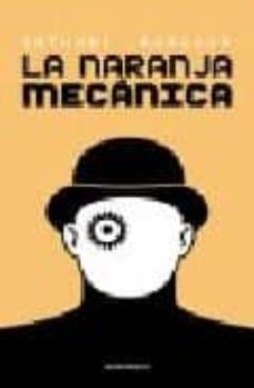Inmaswan.es La Naranja Mecanica Image