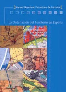 Ironbikepuglia.it La Ordenacion Del Territorio En España Image