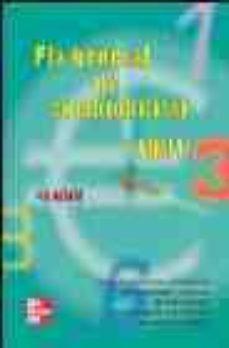 Valentifaineros20015.es Pla General De Comptabilitat Image
