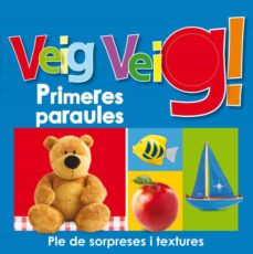 Bressoamisuradi.it Veig Veig. Primeres Paraules. Image