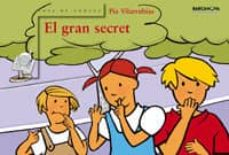 Inmaswan.es El Gran Secret Image