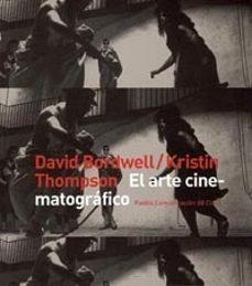 Followusmedia.es El Arte Cinematografico:una Introduccion Image
