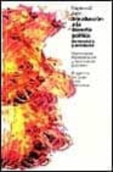 introduccion a la filosofia politica: democracia y revolucion-raymond aron-9788449306792