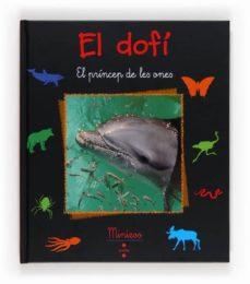 Javiercoterillo.es El Dofi Image