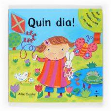 Encuentroelemadrid.es Quin Dia! Image