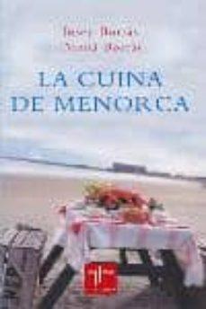 Viamistica.es La Cuina De Menorca Image