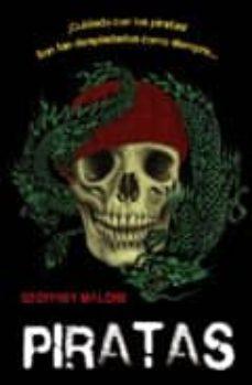Carreracentenariometro.es Piratas Image