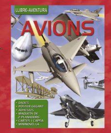 Upgrade6a.es Avions Image
