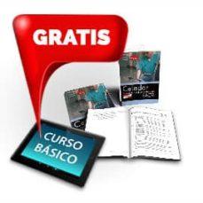 Inmaswan.es Pack De Libros. Celador Del Servicio De Salud De Castilla Y León (Sacyl) Image