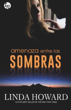 Costosdelaimpunidad.mx (Pe) Amenaza Entre Las Sombras Image