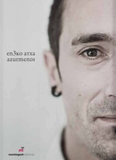 Ojpa.es En3ko Atxa Azurmendi (Ed. Bilingüe Español-ingles) Image