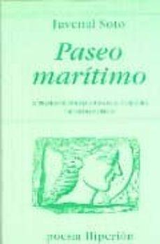 paraisos y mundos-felipe benitez reyes-9788475176192