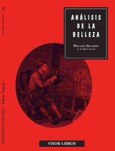 Bressoamisuradi.it Las Caridades De Alcipo Y Otros Poemas (2ª Ed.) Image