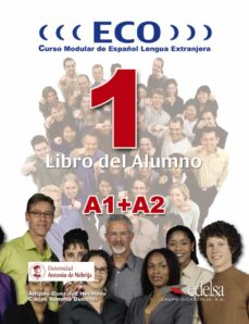 Descargar gratis bookworm ECO 1 ALUMNO. A1 + A2